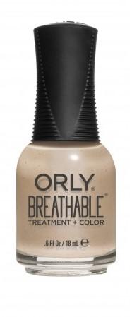 ORLY Breathable Heaven Sent 18 ml