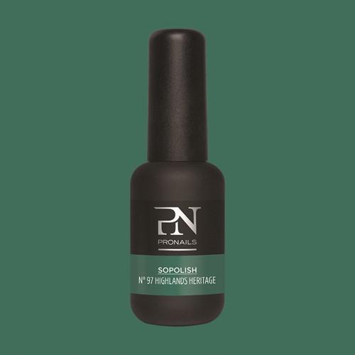 ProNails Sopolish #97 Highlands Heritage 8 ml