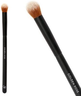 GR - Highlighter Brush