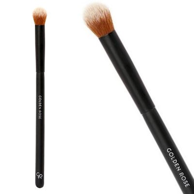 Afbeelding van GR - Highlighter Brush