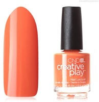 CND™ Creative Play Hold on Bright-2
