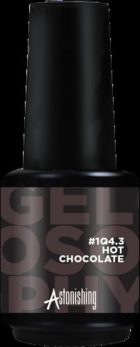 AST Gelosophy - Hot Chocolate #1Q4.3