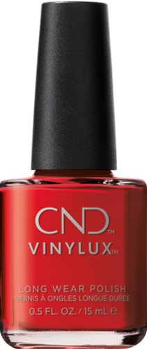 CND™ Vinylux Hot or Knot #353