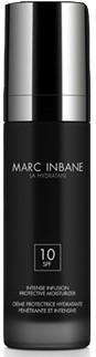 Marc Inbane - La Hydratan 30ml