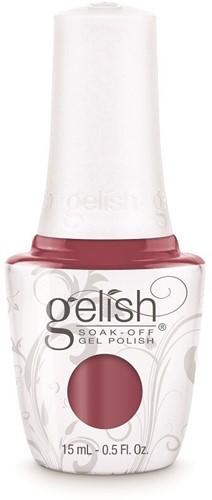 Gelish Gelpolish -  Exhale