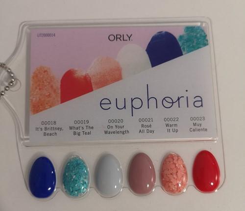 ORLY - GelFX Euphoria Collectie-2