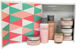 Indulge PROMO Pack Small