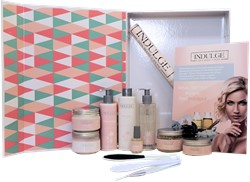 Indulge PROMO Pack Large