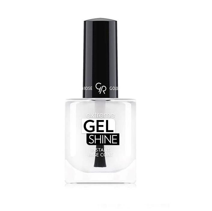 Afbeelding van GR - Gel Shine Instant Basecoat