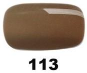Pink Gellac #113 Intens Taupe-3