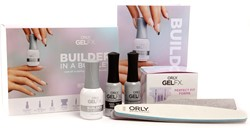 ORLY - GelFX Builder Introkit