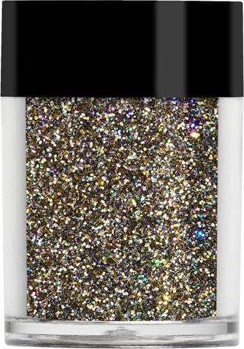 Lecenté Iron Holographic Glitter