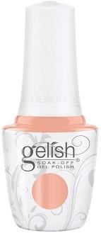 Gelish Gelpolish - IT'S MY MOMENT