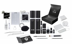 JM One by One Advanced Kit