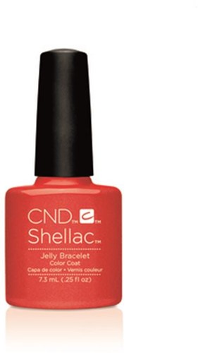 CND™ Shellac™ Jelly Bracelet