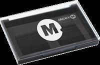 JM C Lash 0.07 - 10 mm-2