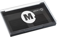 JM C Lash 0.20 - 12 mm-2