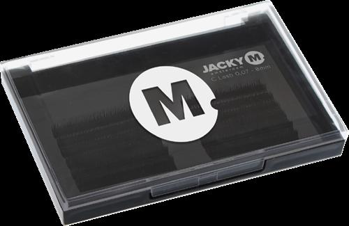 JM D Lash MIX 0,07-2