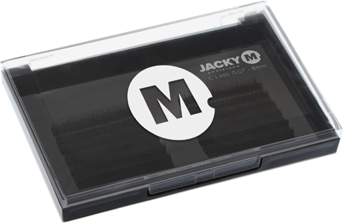 JM J Lash MIX 0,07-2