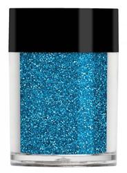 Lecenté Blue Ultra Fine Glitter