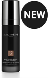 Marc Inbane  - Le Teint 30ml