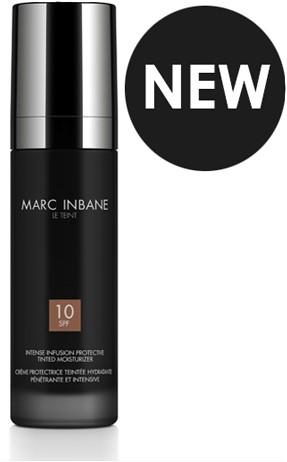 Marc Inbane  - Le Teint 30ml