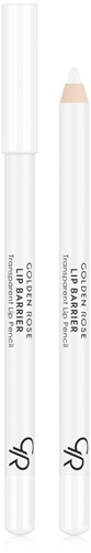 GR - Lip Barrier Transparant Pencil