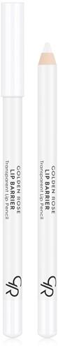 GR - Lip Barrier Transperant Pencil