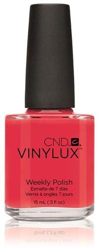CND™ Vinylux™ Lobster Roll #122