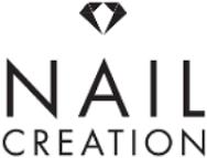 Nail Creation Glamazone kopen