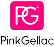 Shop de mooiste Pink Gellac kleuren bij ons!