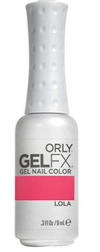 ORLY GELFX - Lola