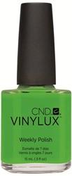 CND™ Vinylux™ Lush Tropics #170