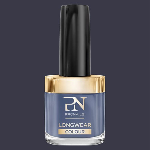 ProNails LongWear #171 A Better Blue 10ml