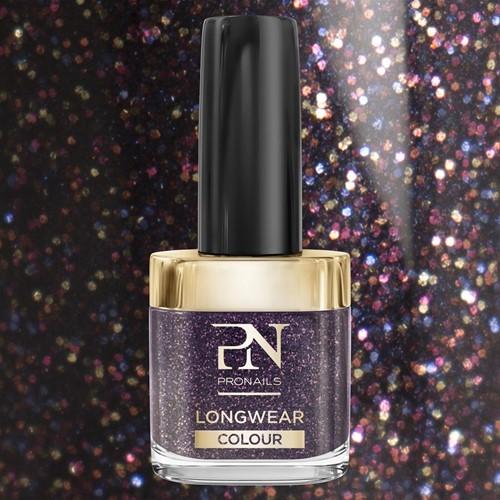 ProNails LongWear #176 Seriously Missguided 10ml