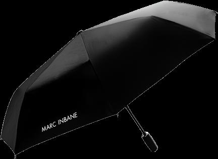 Marc Inbane - Paraplu