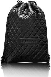 Marc Inbane - Rope Bag