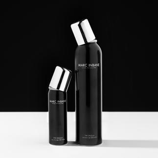 Marc Inbane - Natural Tanning Spray 50 ml