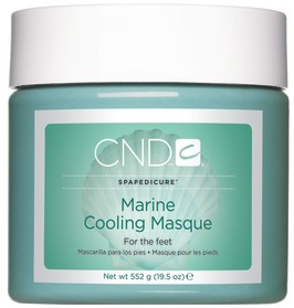 CND™ Marine Cooling Masque 552 g