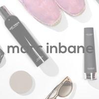 Marc Inbane Beauty