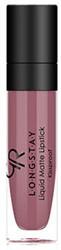 GR - Longstay Liquid matte lipstick #3