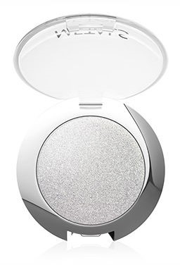 GR - Metals Metallic Eyeshadow #01