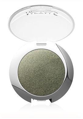 GR - Metals Metallic Eyeshadow #08