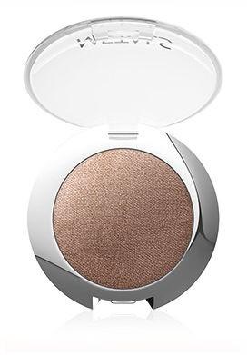 GR - Metals Metallic Eyeshadow #06