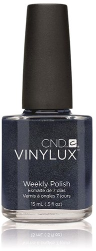 CND™ Vinylux™ Midnight Swim #131