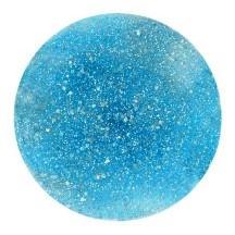 EzFlow glitteracryl - Midnight Hour 21gr