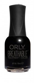 ORLY Breathable Mind Over Matter 2010005