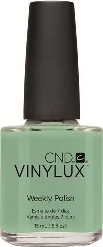 CND™ Vinylux™ Mint Convertible #166