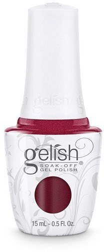 Gelish Gelpolish -  Wish Upon A Starlet