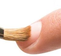 ORLY Dry Brush-3